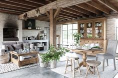 Collection Natural | Le Blog d'Interior's