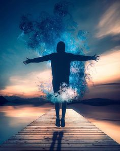 If you want to find out more about LUCID DREAMING feel free to check our webpage! Magical Photography, Alone Photography, Boy Photography Poses, Dark Photography, Photography Gallery, Photography Business, Butterfly Wallpaper, Galaxy Wallpaper, Wallpaper Backgrounds