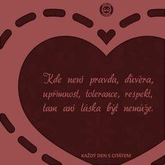 Motto, I Love You, Calm, Good Things, Humor, Te Amo, Je T'aime, Humour, Funny Photos