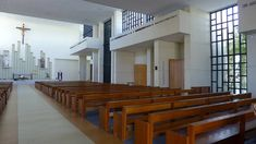 THE CHURCHES OF VISAYAS – lakwatserongdoctor Visayas, Conference Room, Stairs, Table, Furniture, Home Decor, Stairway, Decoration Home, Room Decor