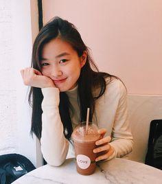 Estelle Chen(@chen_estelle)