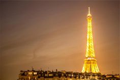 Paris Calling + Free GPSmyCity GIVEAWAY
