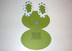 Veľkonočný pozdrav - zajac, Tvorenie z papiera, fotopostup - Artmama.sk Jar, Jars, Glass