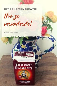 de koffievrouwtje Snack Recipes, Snacks, Pop Tarts, Packaging, Food, Snack Mix Recipes, Appetizer Recipes, Appetizers, Meals