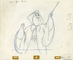 Disney Concept Art ★    Art of Walt Disney Animation Studios © - Website   (www.disneyanimation.com) • Please support the artists and studios featured here by buying their artworks in the official online stores (www.disneystore.com) • Find more artists at www.facebook.com/CharacterDesignReferences and www.pinterest.com/characterdesigh    ★