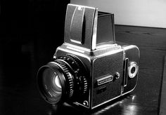 My new search is finding a Hassleblad...amazing camera for a different view <3
