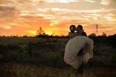 Mildura Weddings
