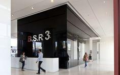 Galería de B.S.R 3 / Yashar Architects - 18