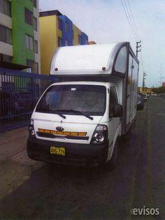 alquilo furgon 2 tn. alquilo furgon de 2 toneladas cero kilometros, c .. http://lima-city.evisos.com.pe/alquilo-furgon-2-tn-id-639592