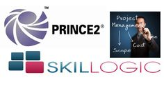 Do you know about PRINCE2 process management? If you are planning to do PRINCE2 certification then this article for you which explains about RINCE2 Process