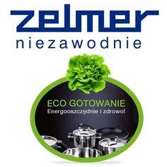 Zelmer - www.zelmer.pl