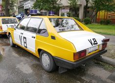 Emergency Vehicles, Police Cars, Buses, Russia, Motorcycles, Vans, Trucks, Classic, Truck