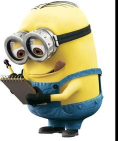 minions at work - Google Search