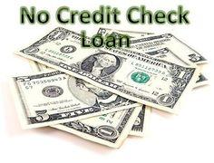 Surgery loans image 8