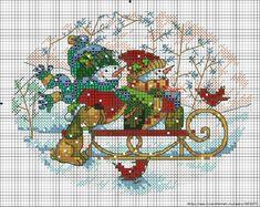 e332f063deae9dcadfd43407076157e4.jpg 900×716 pixels