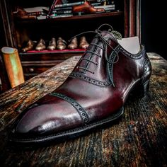 Fashion, furniture, footwear and football Sock Shoes, Shoe Boots, Gents Shoes, Gentleman Shoes, Mens Fashion Shoes, Men's Fashion, Dream Shoes, Formal Shoes, Designer Shoes