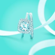 Website For Discount Tiffany! super cheap! (Awesome!