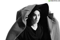 Hyoyeon is hookup jay jonghyun kim