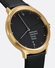 helvetica-mondaine-watch12