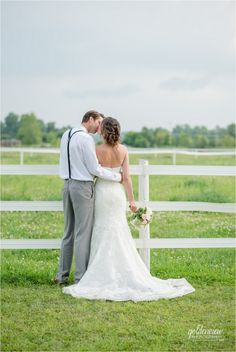Shawn & Sarah are Married! How To Be Outgoing, Wedding Dresses, Photography, Image, Bride Dresses, Bridal Gowns, Photograph, Weeding Dresses, Fotografie