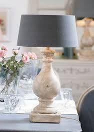 Αποτέλεσμα εικόνας για woodturning lamp projects