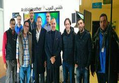 فرح مرقة: قانون رصد جوي صاروخي في الاْردن