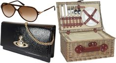 Enter our competition to win a £250 voucher to spend on luxury gifts from @giftatelier! Ends midnight 8 Sept 2014.