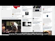 New Facebook Tool - How to Search Content On Facebook Using PostPost.Com Dave Brubeck, Business Tips, Content