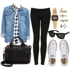 Style #6211