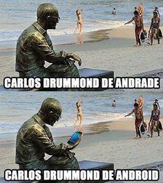 carlos_drummond_android.jpg (352×395)