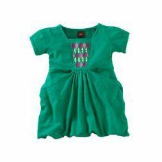 Baby Girl Dresses, Infant Dresses & Toddler Dresses   Tea