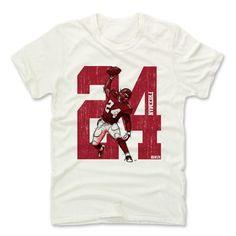 Devonta Freeman Sketch R Football Run, Devonta Freeman, Graphic Tees, Sketch, Mens Tops, T Shirt, Products, Sketch Drawing, Supreme T Shirt