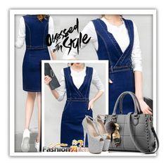 """Fashion71.net 39."" by zura-b ❤ liked on Polyvore"