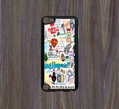 iPod 5 case,ipod 4 case,iphone 5 case,iphone 4 case,iphone 5s case,iphone 5c case,One direction,blackberry Q10 case,z10 case,htc one case on Etsy, $14.68