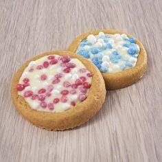 koekjes-mix-2 Cheesecake, Desserts, Food, Tailgate Desserts, Cheese Cakes, Dessert, Postres, Deserts, Cheesecakes