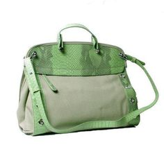 cheap designer fake handbag, designer fake handbag sale, discounted designer fake handbags, wholesale designer fake handbags from china, wholesale designer fake bags from china