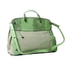cheap designer fake handbag, designer fake handbag sale, discounted designer fake handbags, wholesale designer fake handbags from china, wholesale designer fake bags from china