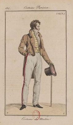 фрак жилет штаны 1814 г.jpg