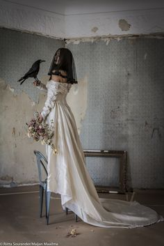 Victorian, Photography, Wedding, Dresses, Style, Fashion, Fotografie, Valentines Day Weddings, Gowns