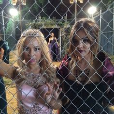 Pretty Little Liars Season 6: What Do The Episode Titles Tell Us?