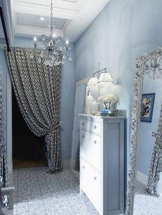 White Bedroom, Deco, Decor, Interior Design, Furniture, Home, Interior, Bedroom Paint, Home Decor
