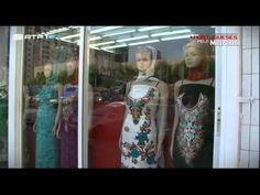 Portugueses Pelo Mundo - Abu Dhabi, Emirados Árabes Unidos   S07E12