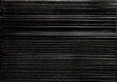 024-pierre-soulages-theredlist.jpg (4551×3210)