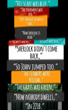 This will be a book of one-shots/imagines/ideas of Johnlock!! There w… #fanfiction Fanfiction #amreading #books #wattpad