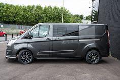LWB Ford Transit Custom WASP van lease deals from swissvans Superior Engineering, Minivan Camping, Transit Custom, Lease Deals, Cool Vans, Ford Transit, Wasp, Rat Rods, Van Life