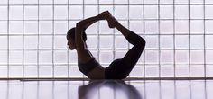 11 Easy Yoga Poses That Will Cure You Irregular Periods and Menstrual Pain
