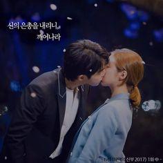 Korean Drama Romance, Korean Drama Movies, Korean Actors, Best Love Stories, Love Story, Live Action, Kdrama, Lim Ju Hwan, Bride Of The Water God