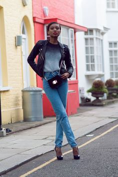 how to bring in the waist on jeans