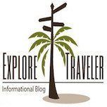 Travel Channel – Tips for Traveling the World News Around The World, Around The Worlds, Travel Channel, China Travel, Has Gone, Explore, Adventure, Inspiration, National Parks