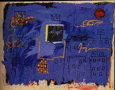 Basquia